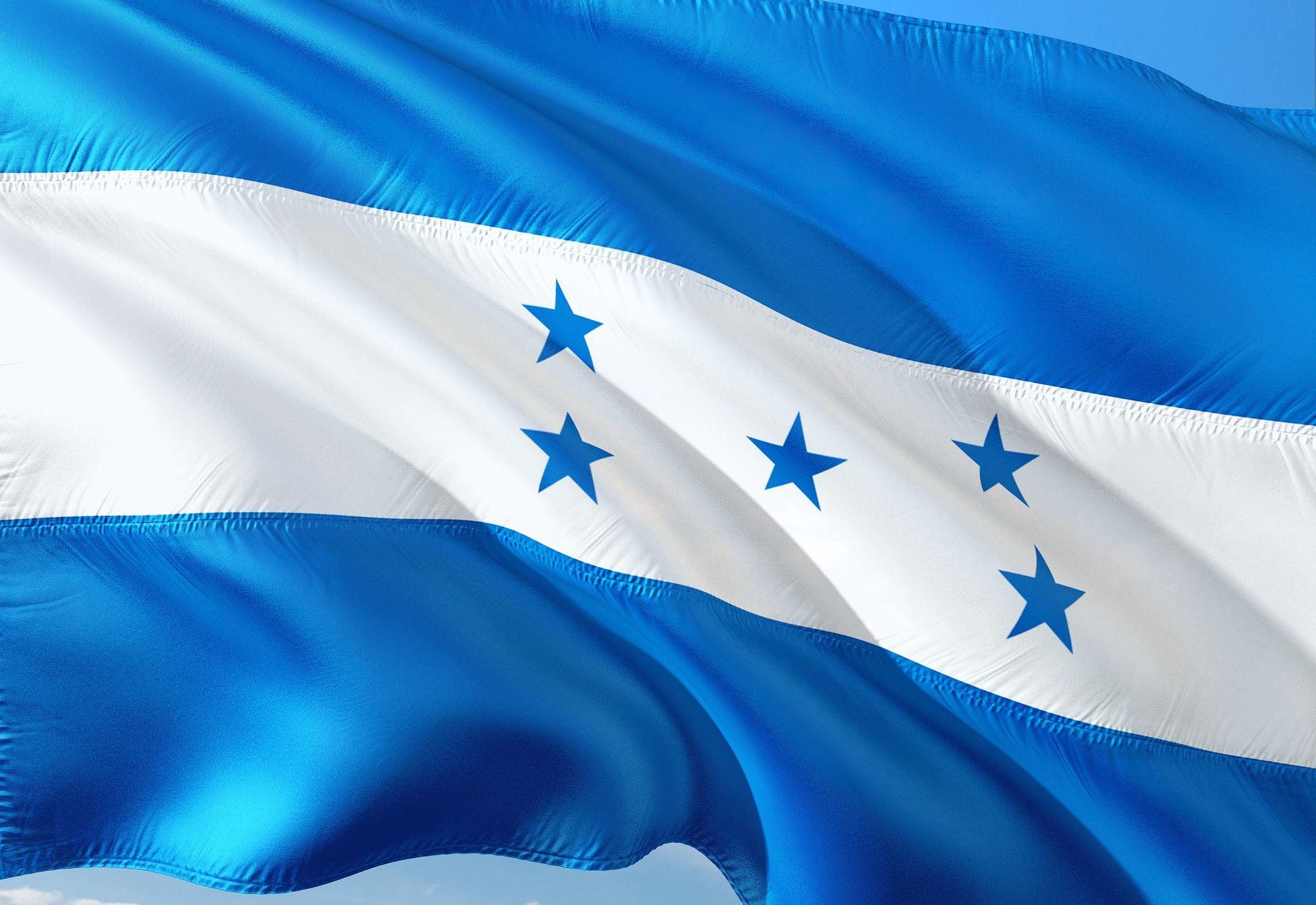 Potres 7,8 u Hondurasu, nema dojava o žrtvama