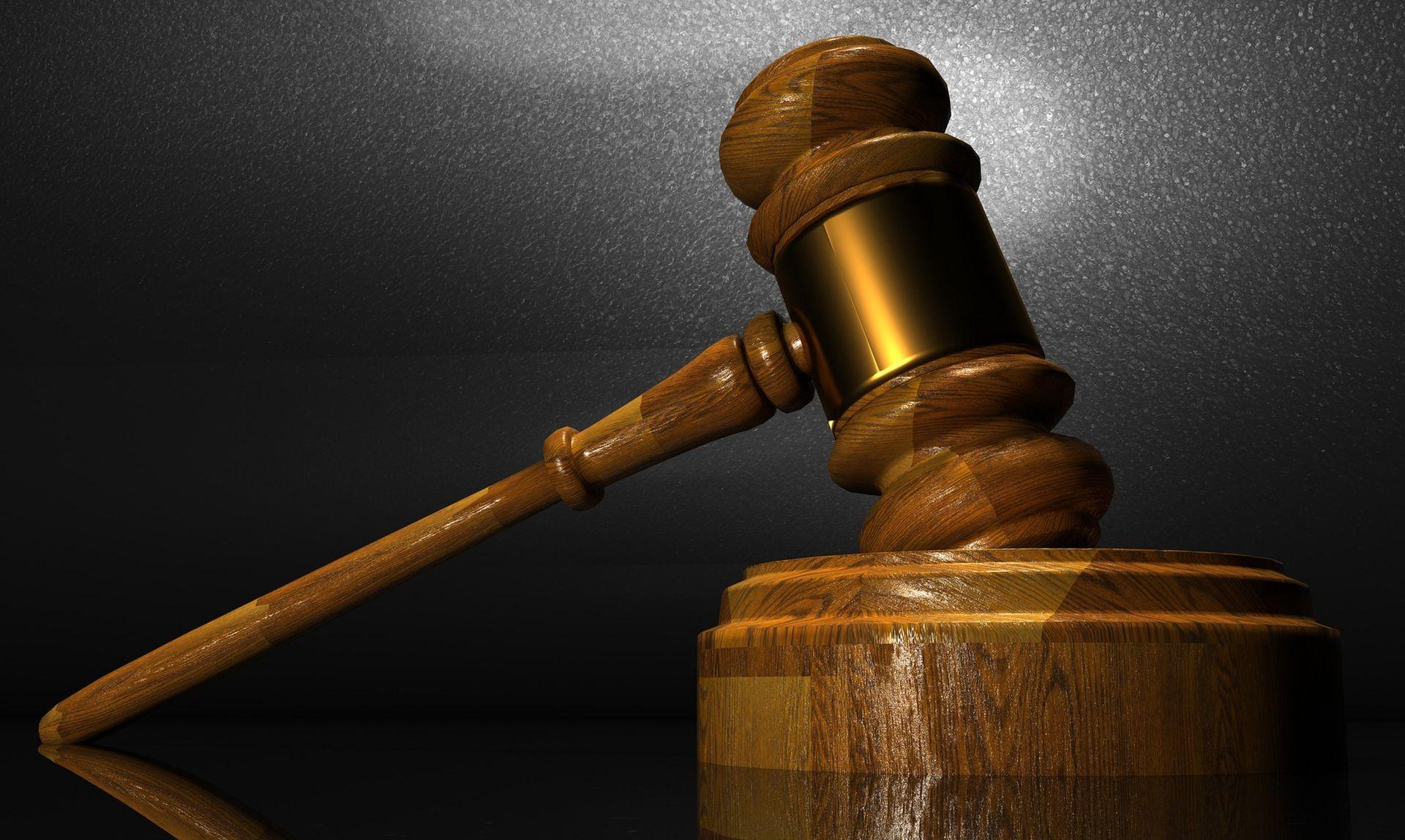 Pri kraju suđenje svećeniku za utapanje dječaka u šahtu