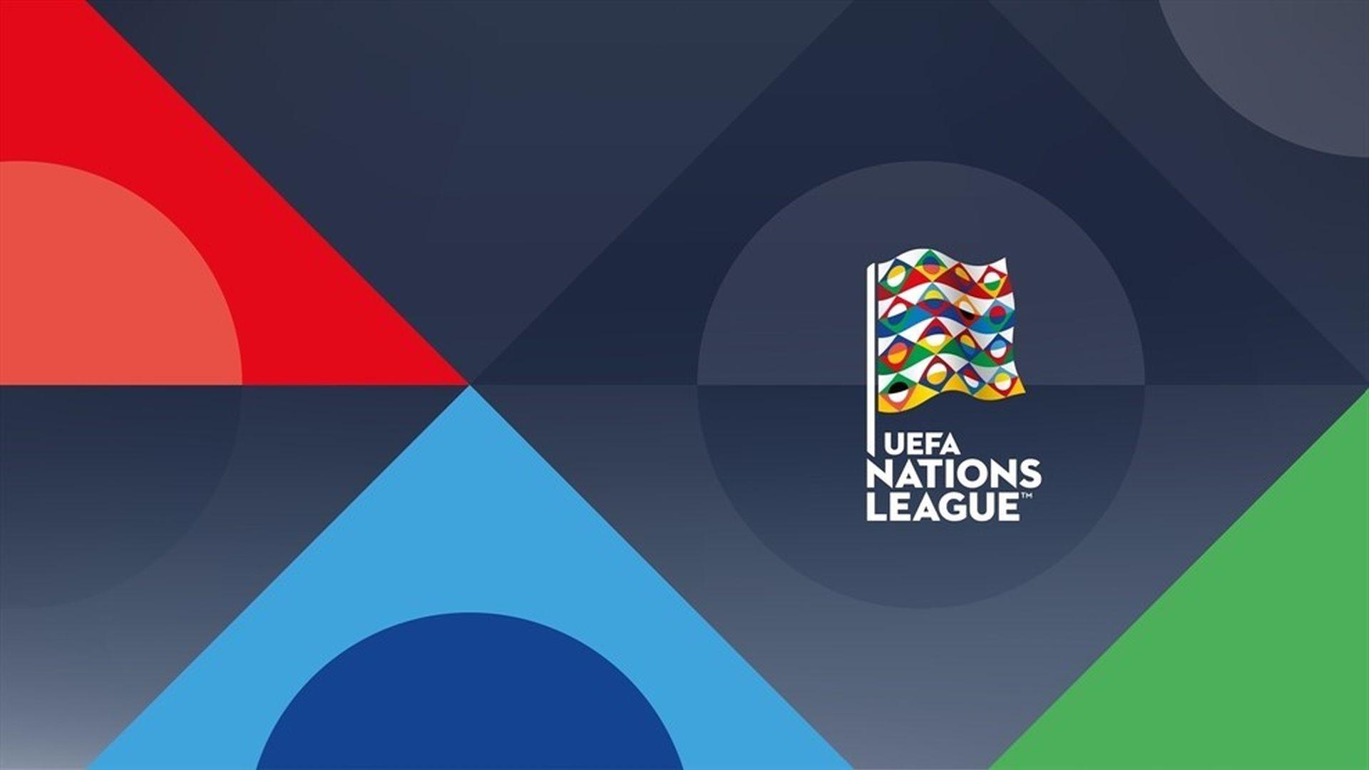 Sutra počinje Liga nacija, Hrvatska u elitnom društvu