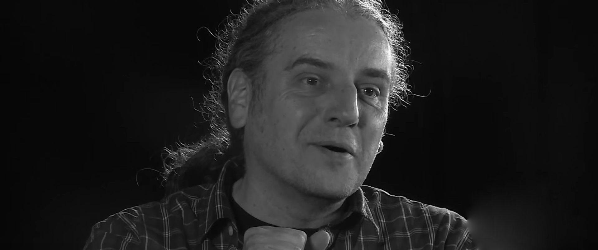 Komemoracija za preminulog novinara, pisca i borca za slobodu Predraga Lucića
