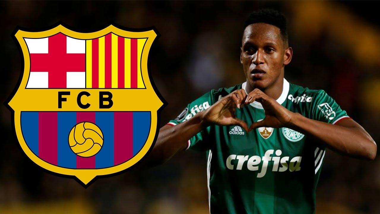 VIDEO: Mina za 11.8 milijuna eura u Barceloni