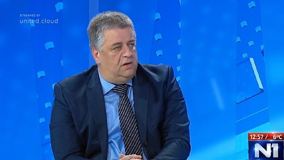 AGROKOR Jeličić Purko: Jamstva vrijedna više od 20 milijardi kuna su se morala osporavati