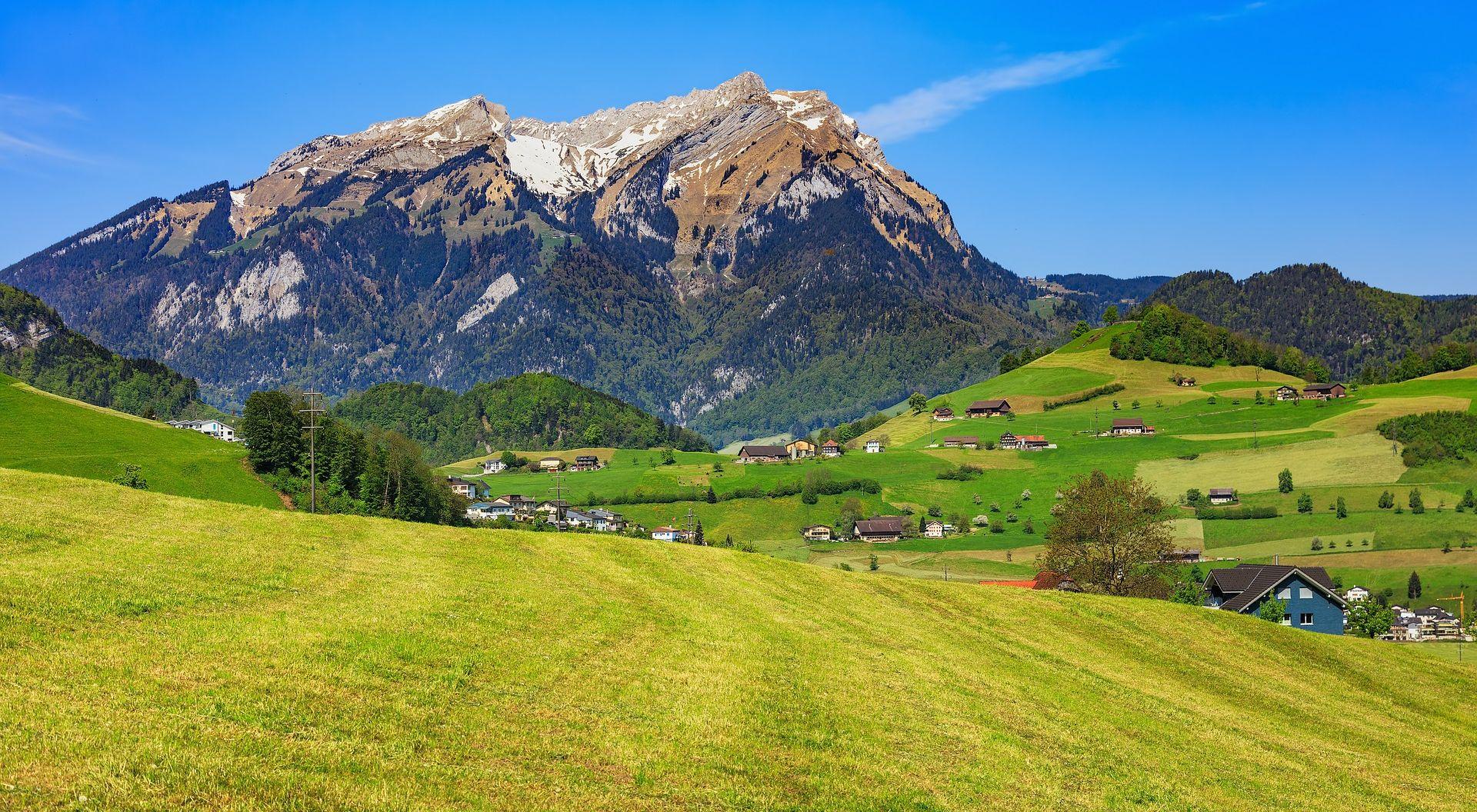 Održava se švicarski tjedan obrazovanja