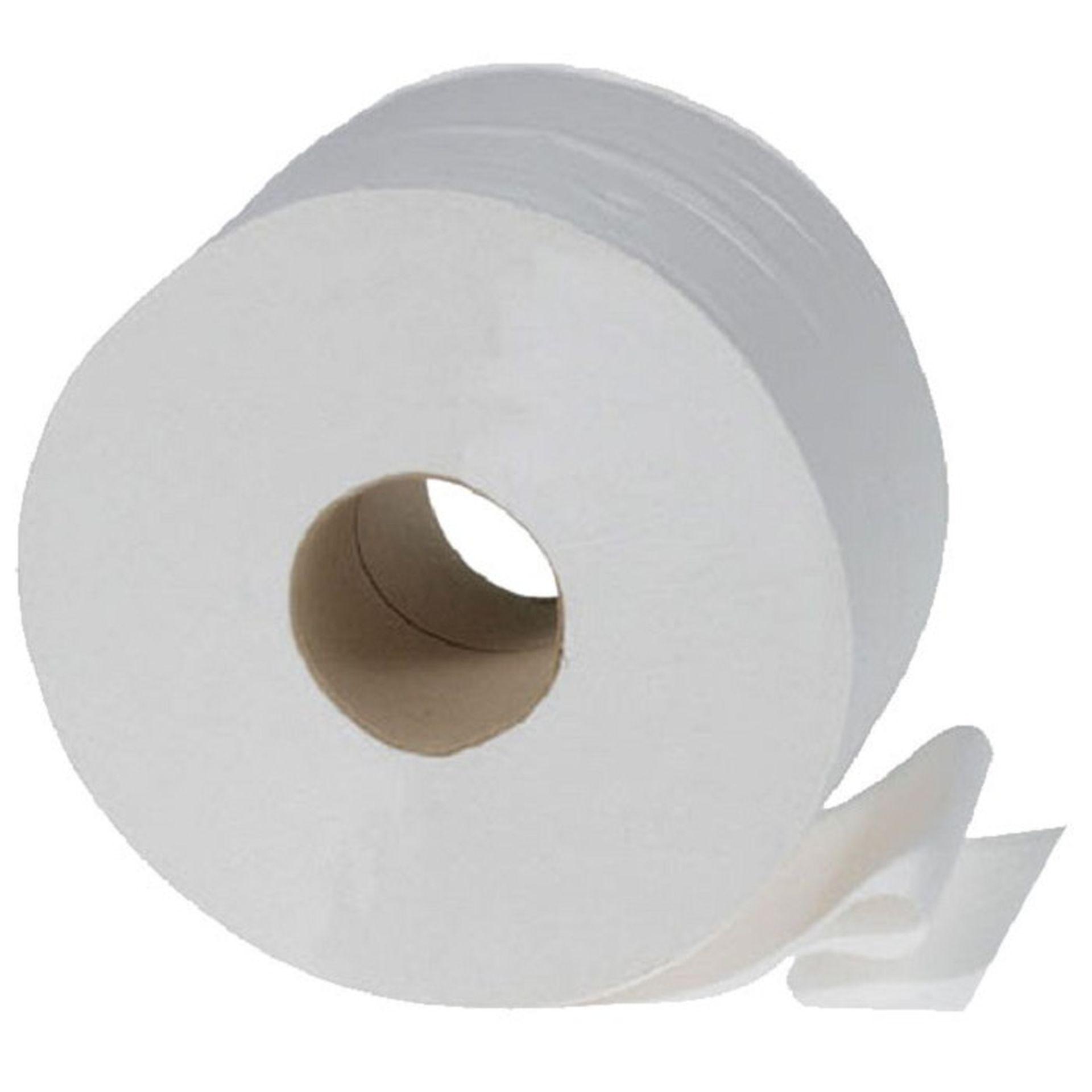 Narodne novine odustale od proizvodnje toaletne konfekcije