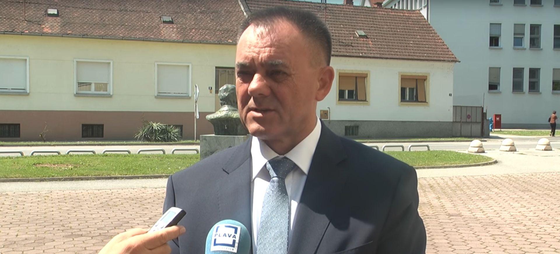 Optužno vijeće o optužnici protiv Tomaševića do kraja siječnja