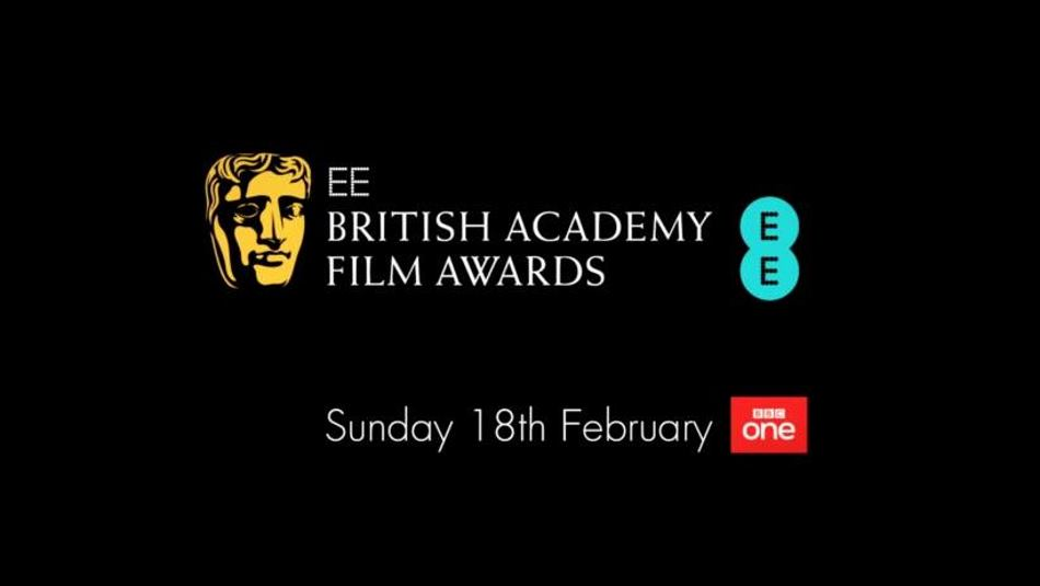 VIDEO: Prošećimo službenim BAFTA​ Nominees Partyem
