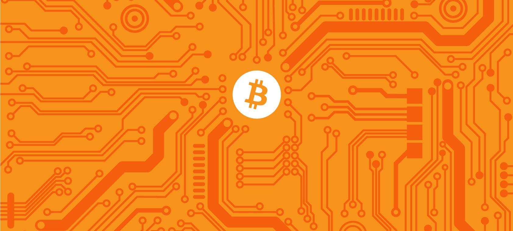 VIDEO: Kriptovalutama ove godine pala popularnost?
