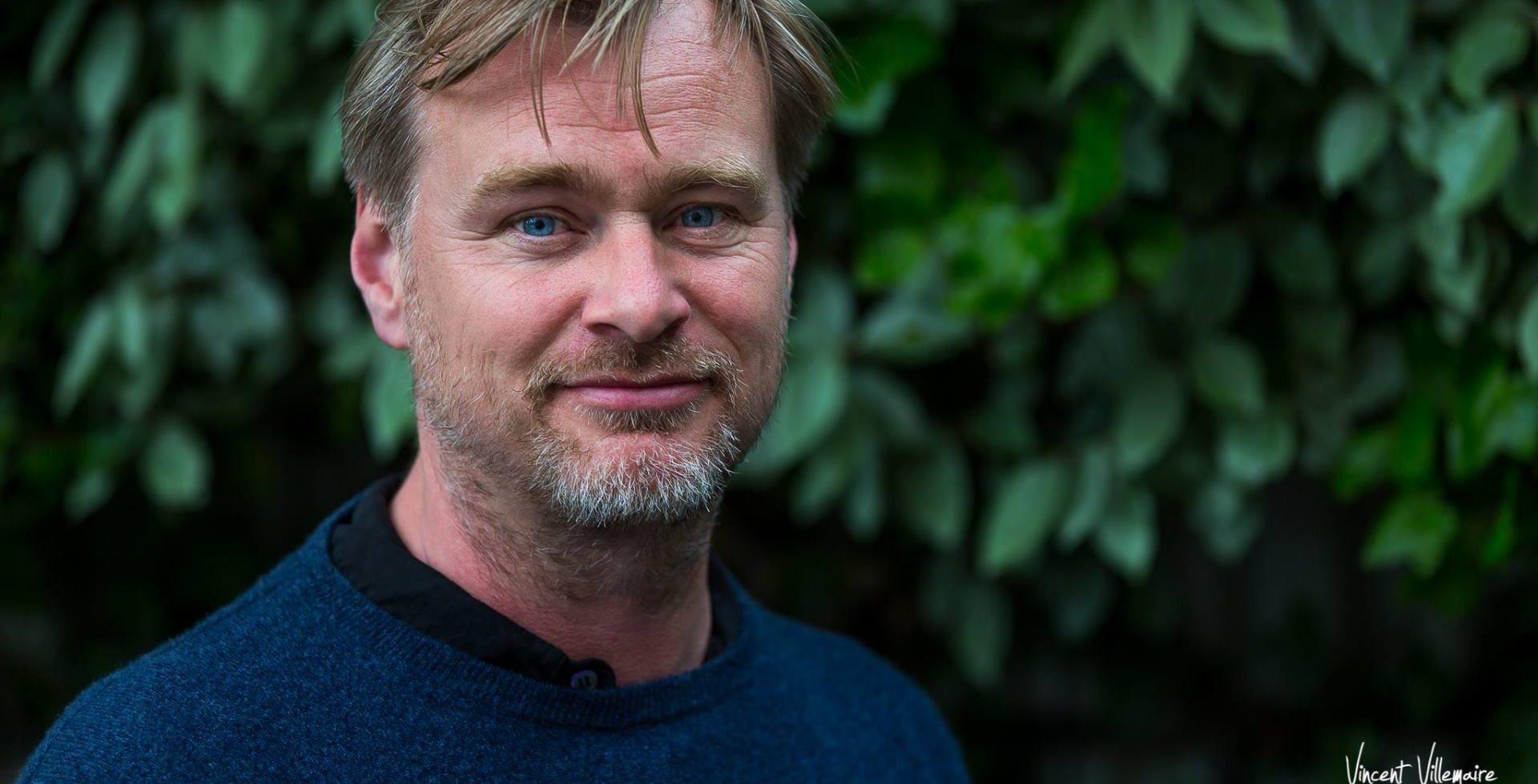 VIDEO: Christopher Nolan neće biti redatelj novog filma o Jamesu Bondu