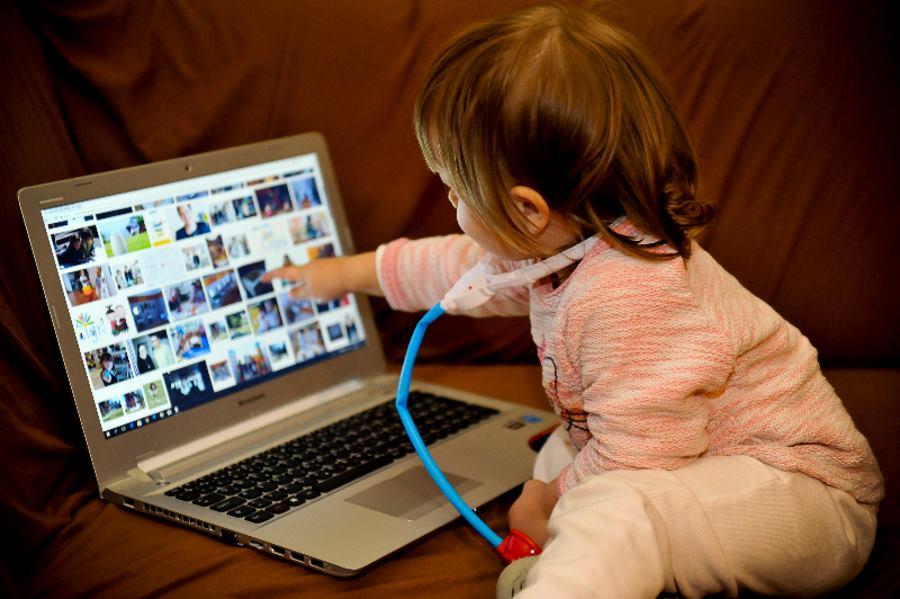 Radionica za roditelje o odgovornom korištenju interneta kod djece