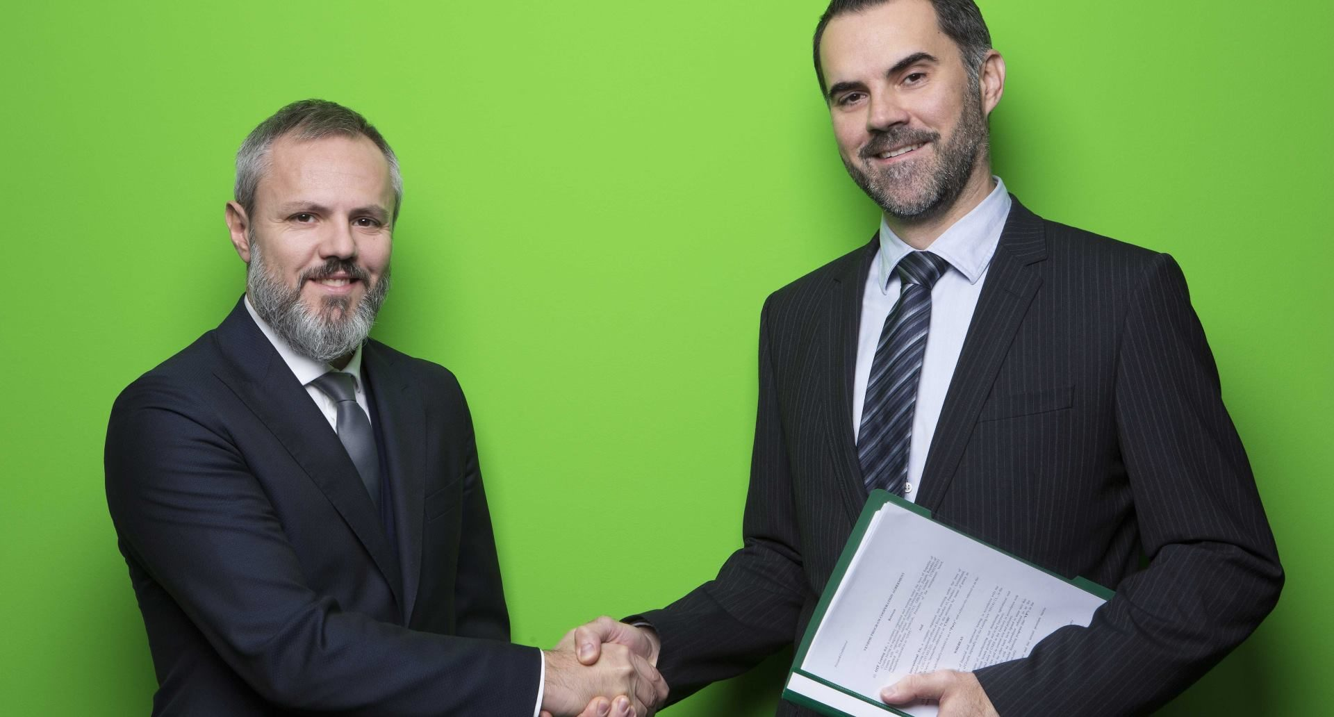 OTP Leasing i CNH Industrial Capital sklopili partnerstvo za razvoj komercijalne djelatnosti u Hrvatskoj