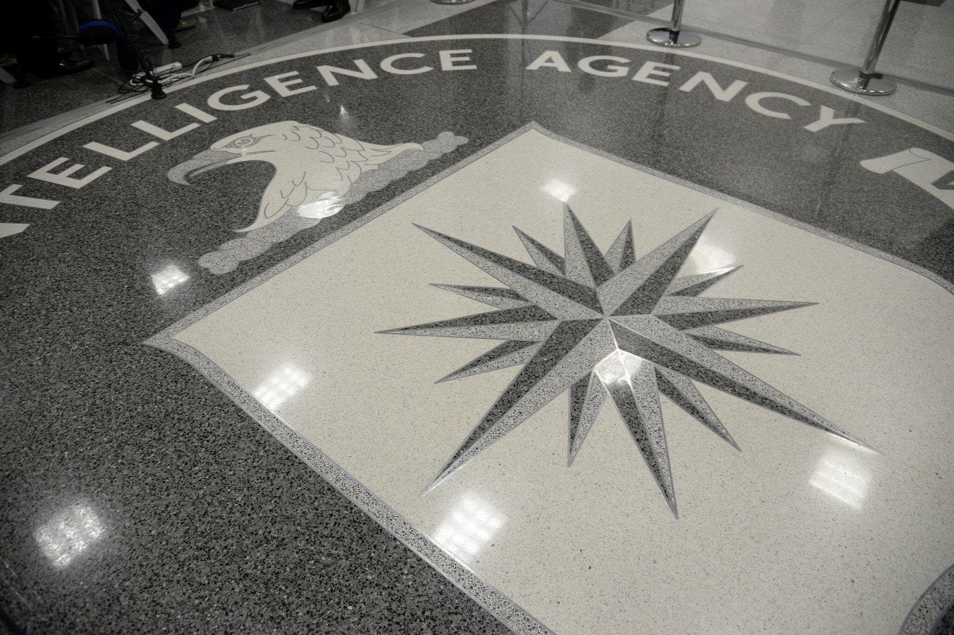 Direktor CIA-e Pompeo brani sastanak s ruskim špijunskim čelnikom
