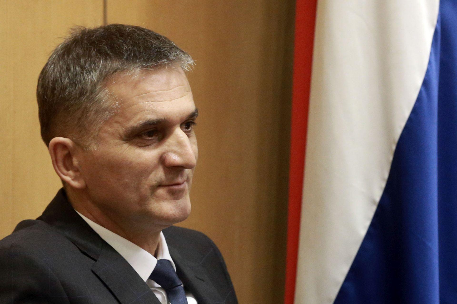 'Bez svježeg kapitala Petrokemija može izdržati još mjesec dana'