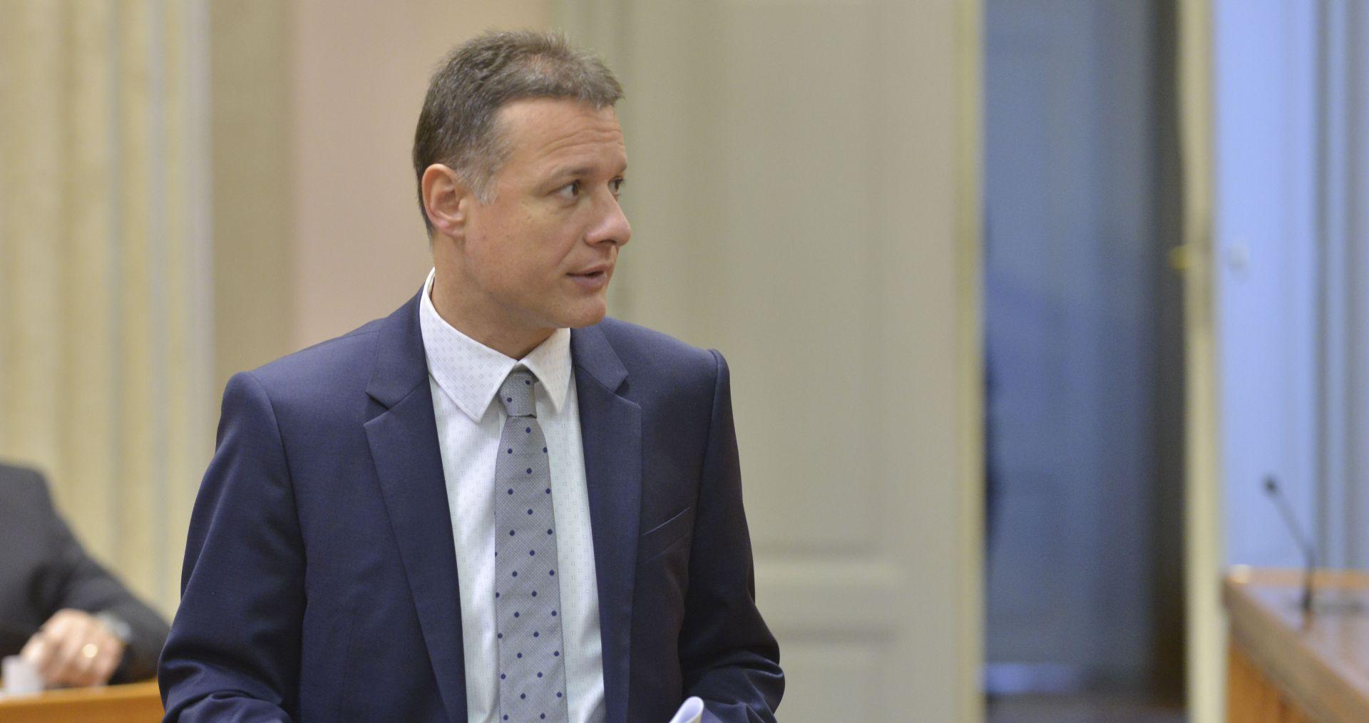 'Sve ide prema planu s imenovanjem novog povjerenika za Agrokor'