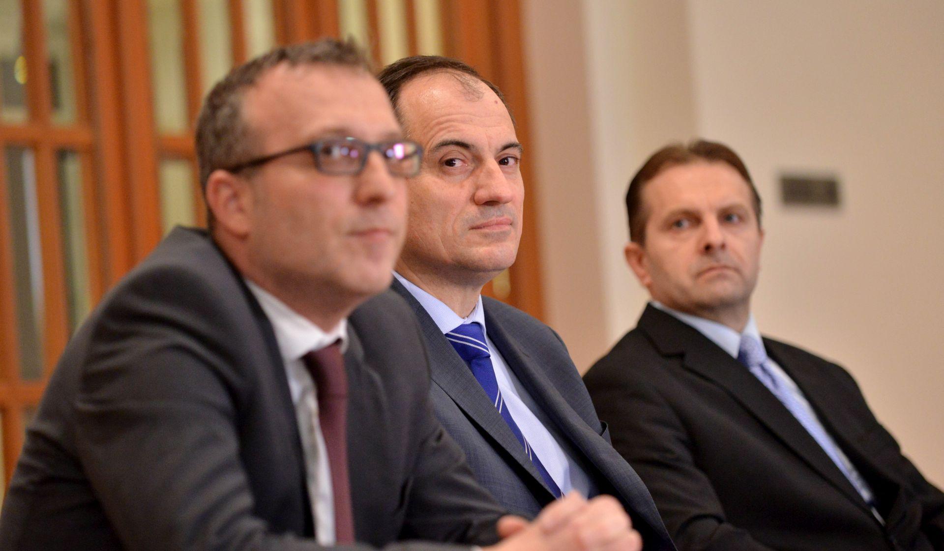 'Odluka zagrebačke Skupštine o otpadu pokazuje nepoznavanje problema'