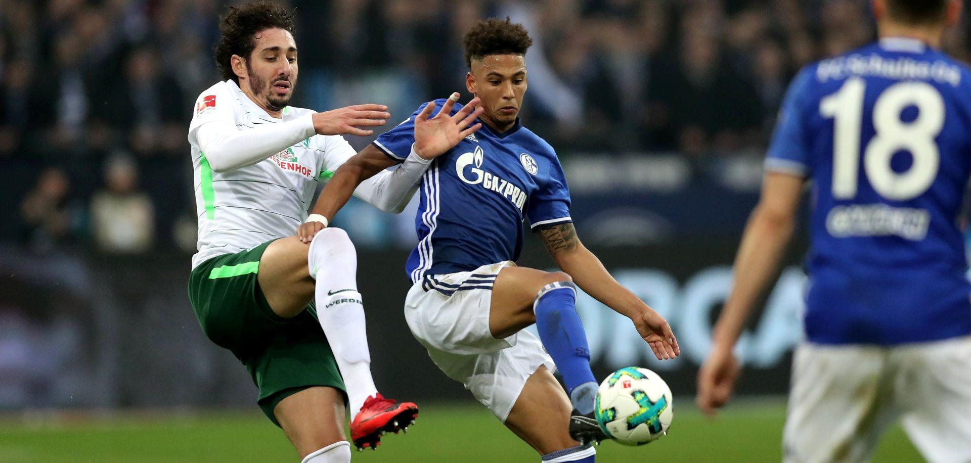 Schalke posljednji sudionik polufinala DFB Kupa