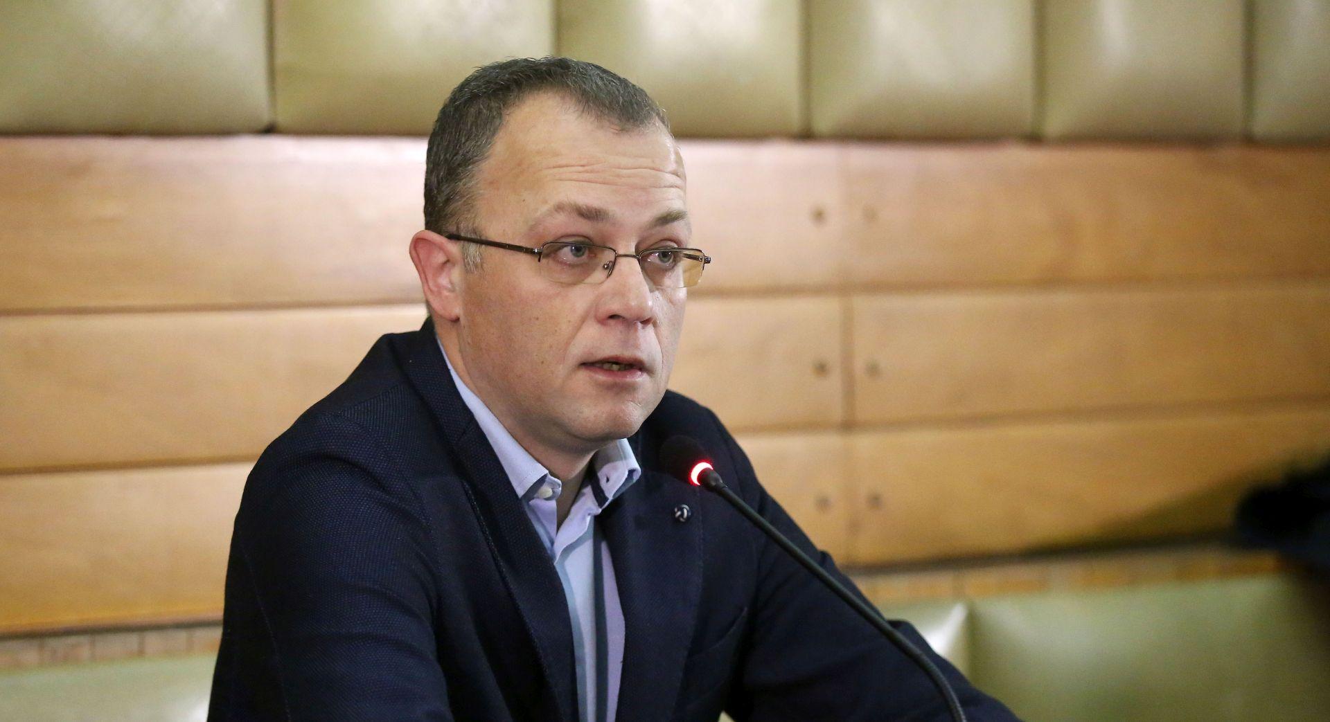 """""""Ljevica ima novog vođu – Andreja Plenkovića"""""""