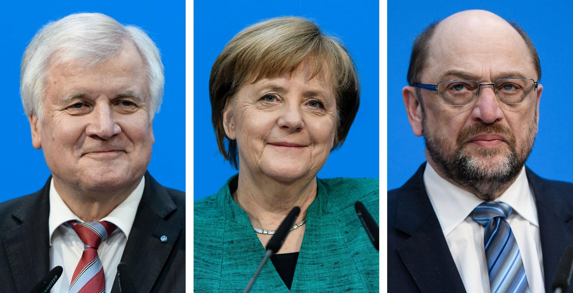 Merkel i CDU platili visoku cijenu njemačkog koalicijskog sporazuma