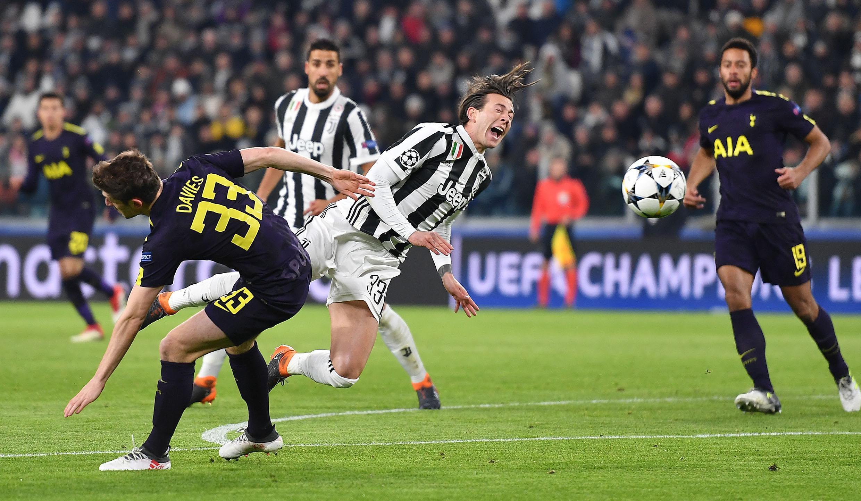 LIGA PRVAKA Manchester City uvjerljiv, remi u Torinu
