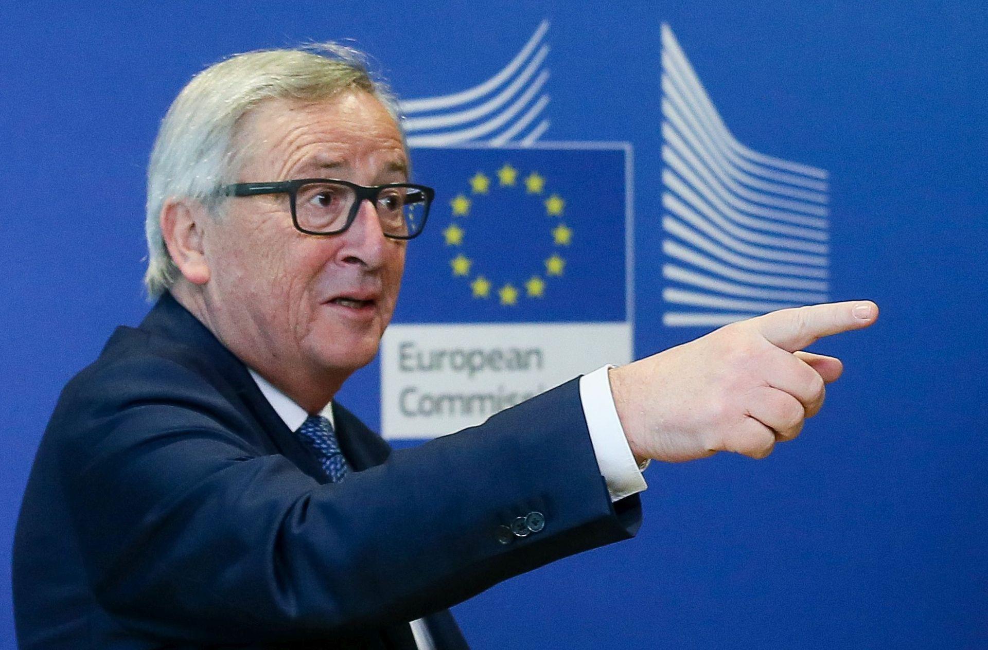 """PLENKOVIĆ """"Očekujem zeleno svjetlo za Schengen"""""""