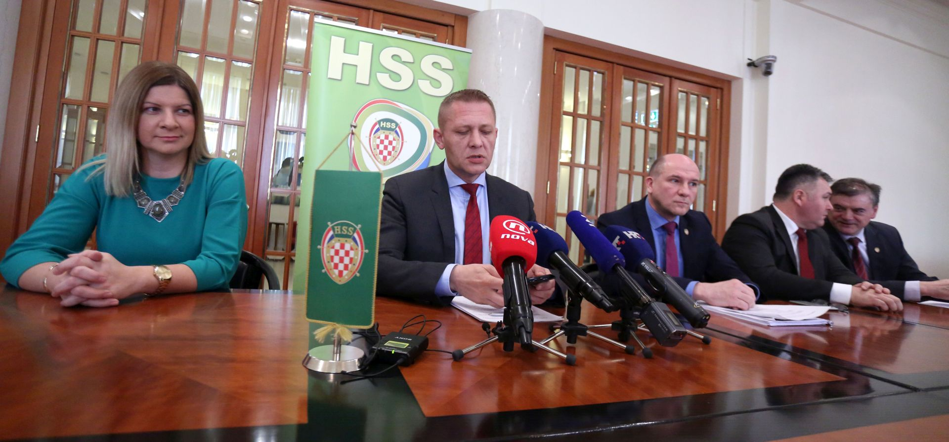 """BELJAK: """"Bošnjački političari u BiH ponašaju kao srpski u bivšoj Jugoslaviji"""""""