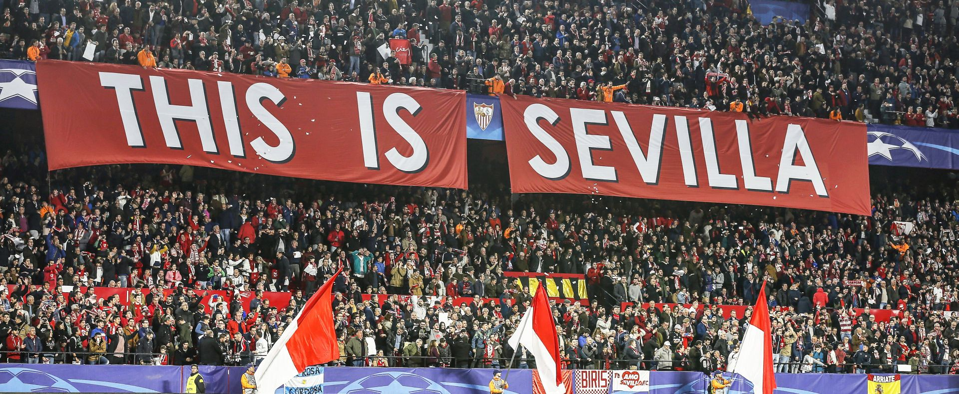 De Gea spasio Manchester United, bez golova na Sánchez-Pizjuánu