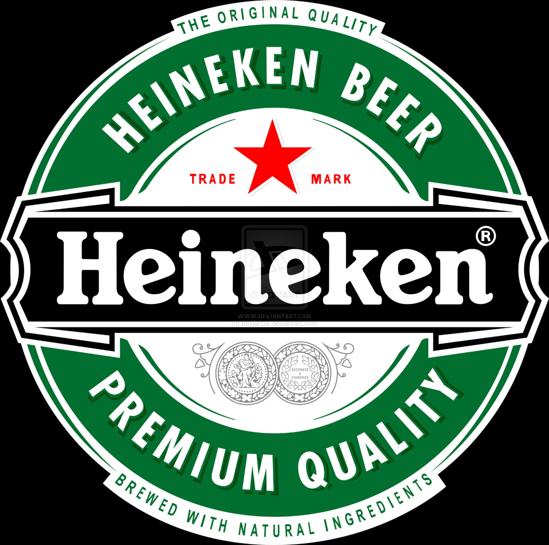 Zdravstvene organizacije osudile partnerstvo zaklade za HIV s Heinekenom