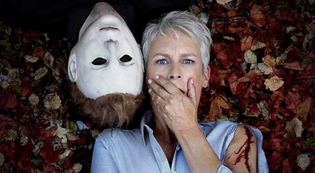 VIDEO: Jason Blum zadovoljan radom na filmu 'Halloween'
