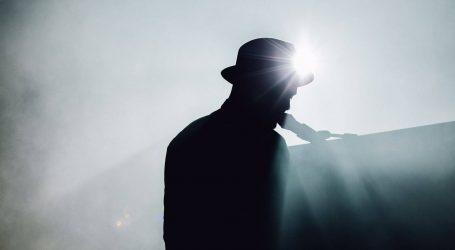 Justin Timberlake radi na nastavku filma 'Trolovi'