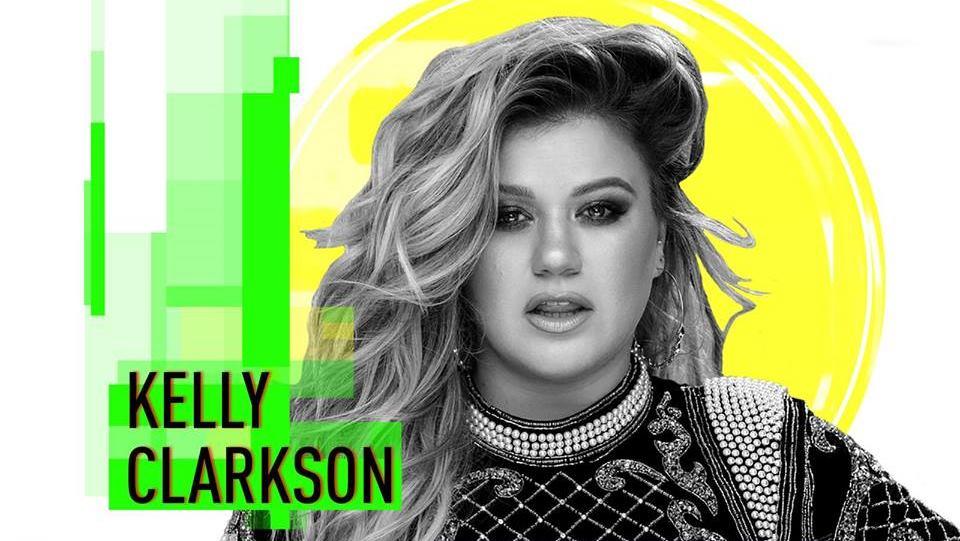VIDEO: Kelly Clarkson opet sutkinja u američkom tv-showu 'The Voice'
