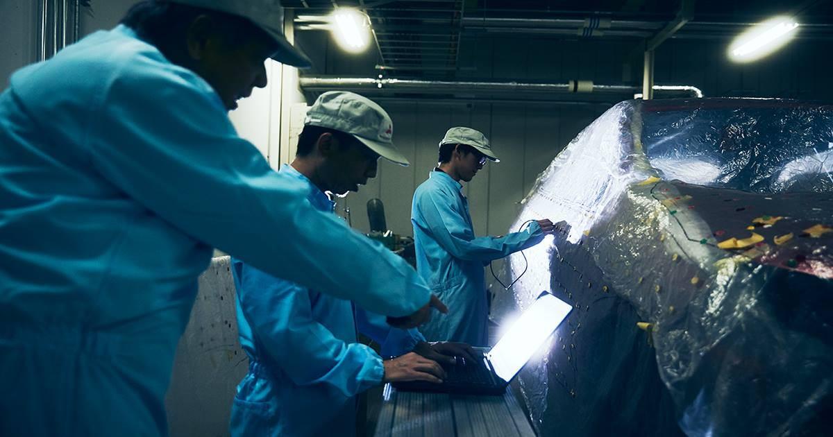 VIDEO: Mitsubishi Motors najavljuje ovogodišnje modele
