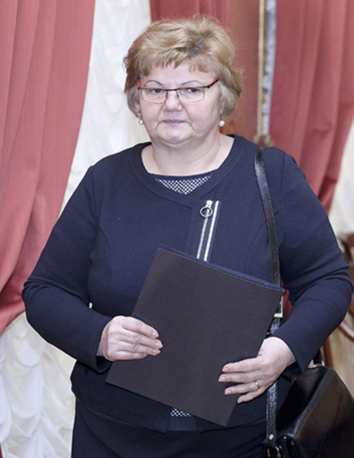 Ministrica Murganić 'najveći fuckup 2017.'