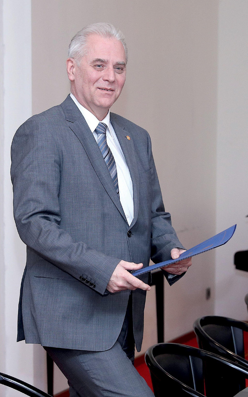 Afera BRA-MA narušava kredibilitet DORH-a, Ministarstva financija i HNB-a