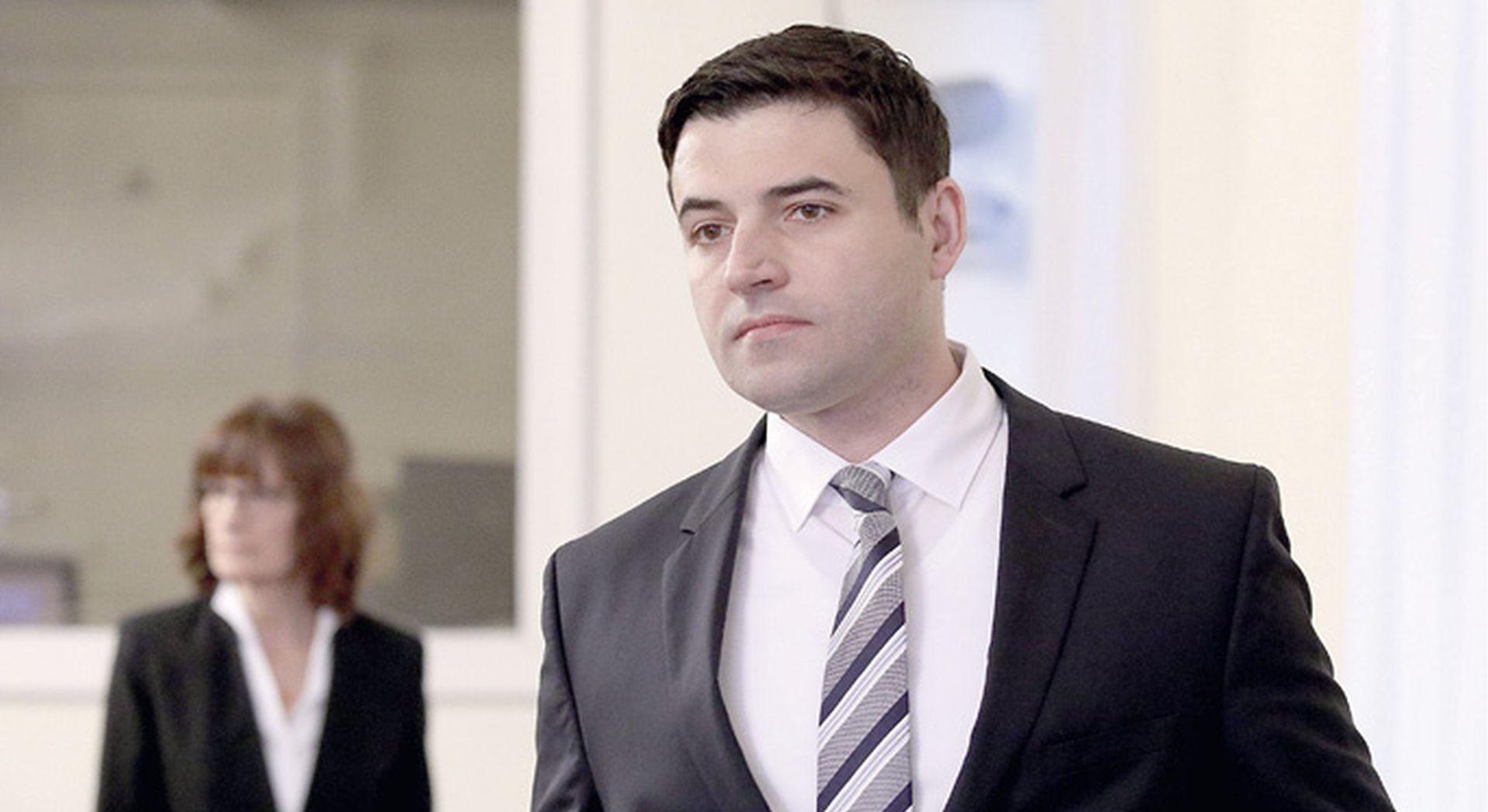 'Šanse da Bernardić dočeka konvenciju kao predsjednik SDP-a su 50 posto'