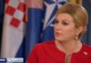 screenshot Dnevnik Nova TV