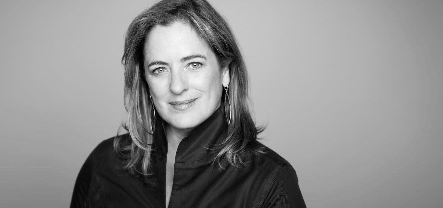VIDEO: Na Danima komunikacija će govoriti i poznata Susan Credle