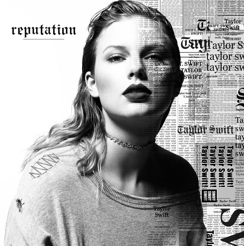 LIVE VIDEO: Taylor Swift dala potporuprosvjedu 'The March for Our Lives'