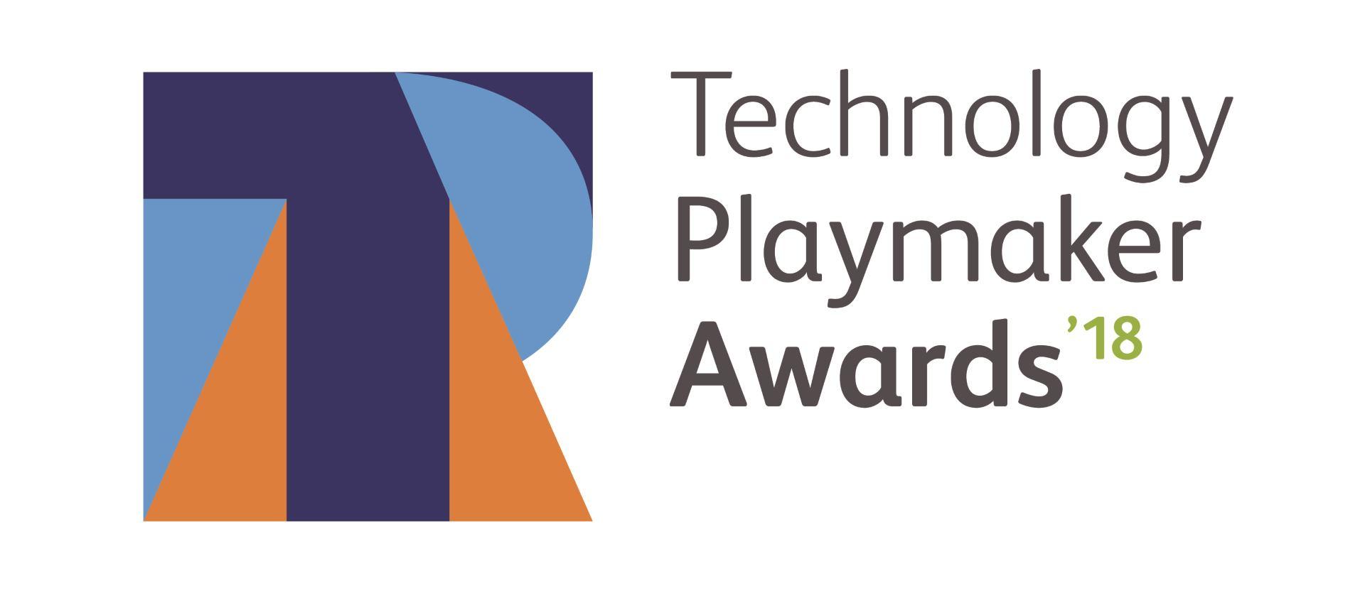 BOOKING.COM Finalistice prve dodjele Technology Playmaker Awards