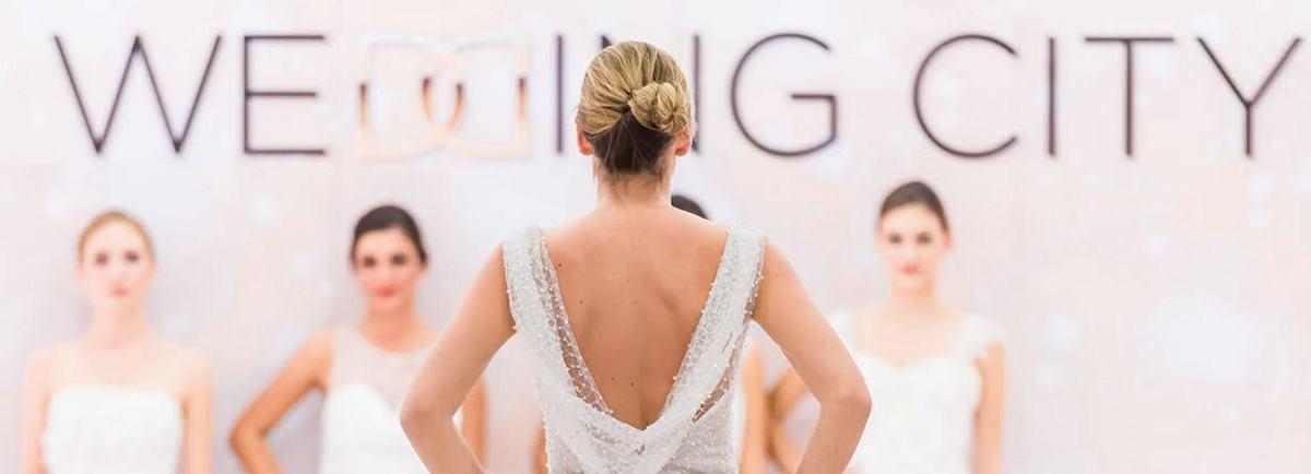 FOTO: Vjenčanice za plus size mladenke