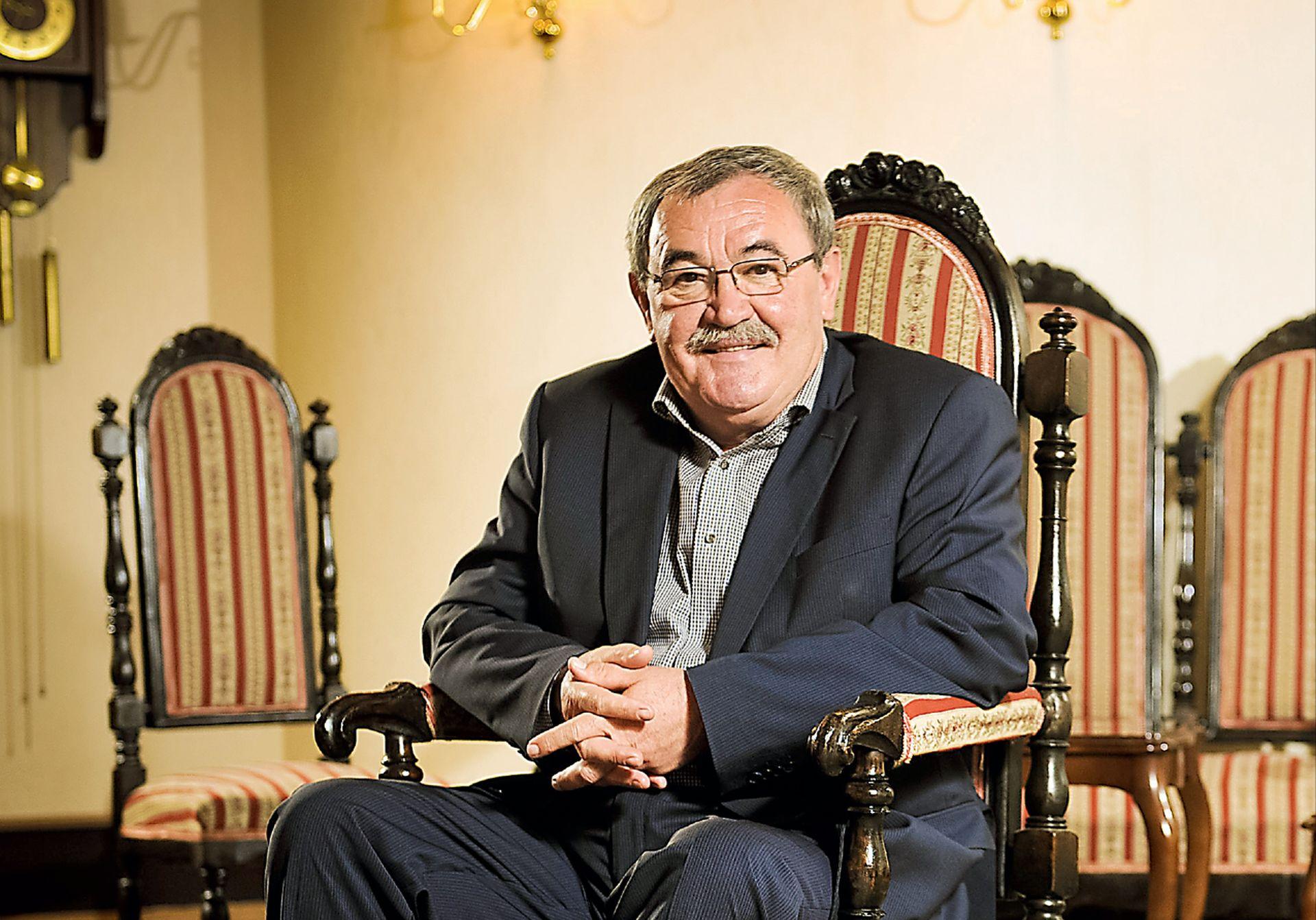 FELJTON: TUĐMAN MI JE REKAO: 'Četnici će u Srbiji vjerojatno biti rehabilitirani, a ustaše u Hrvatskoj nikada'