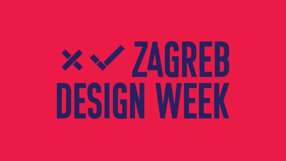 FOTO: Suvremeno/Svevremeno je tema petog Zagreb Design Weeka