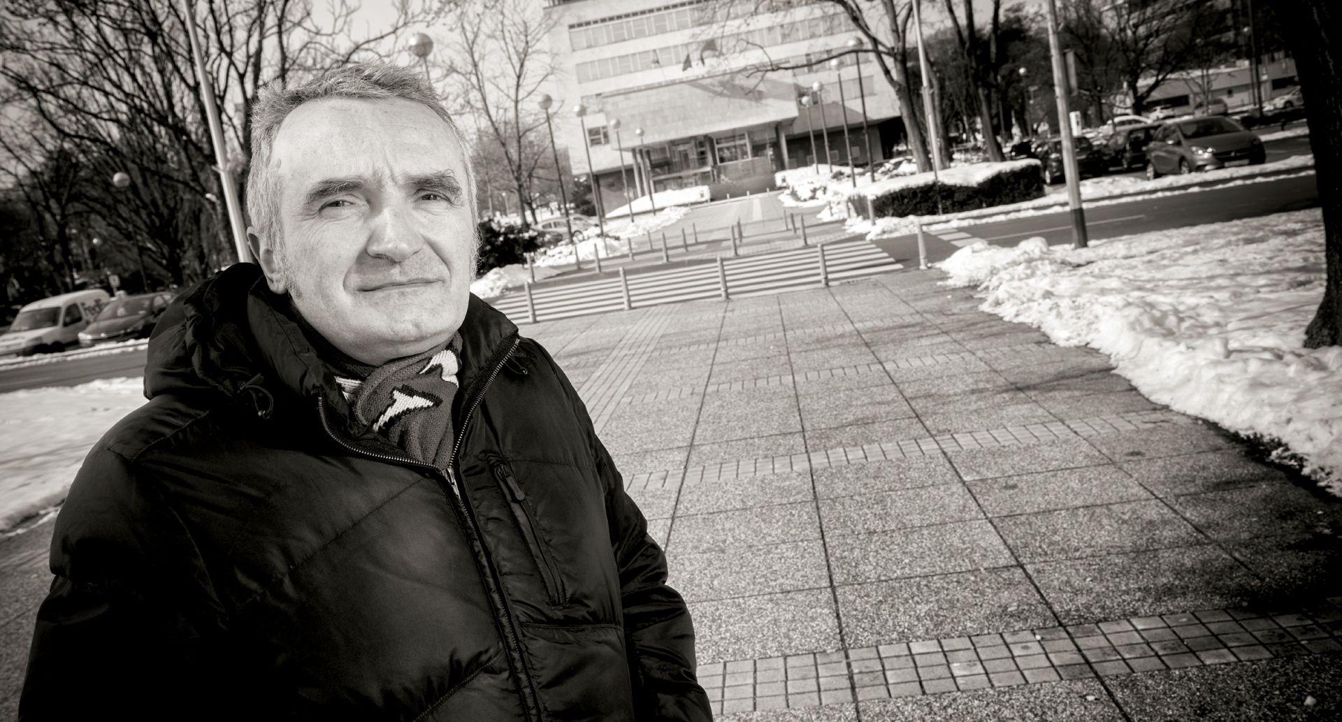 'Korupcija jako šteti Hrvatskoj i zato imamo najniži BDP u EU'