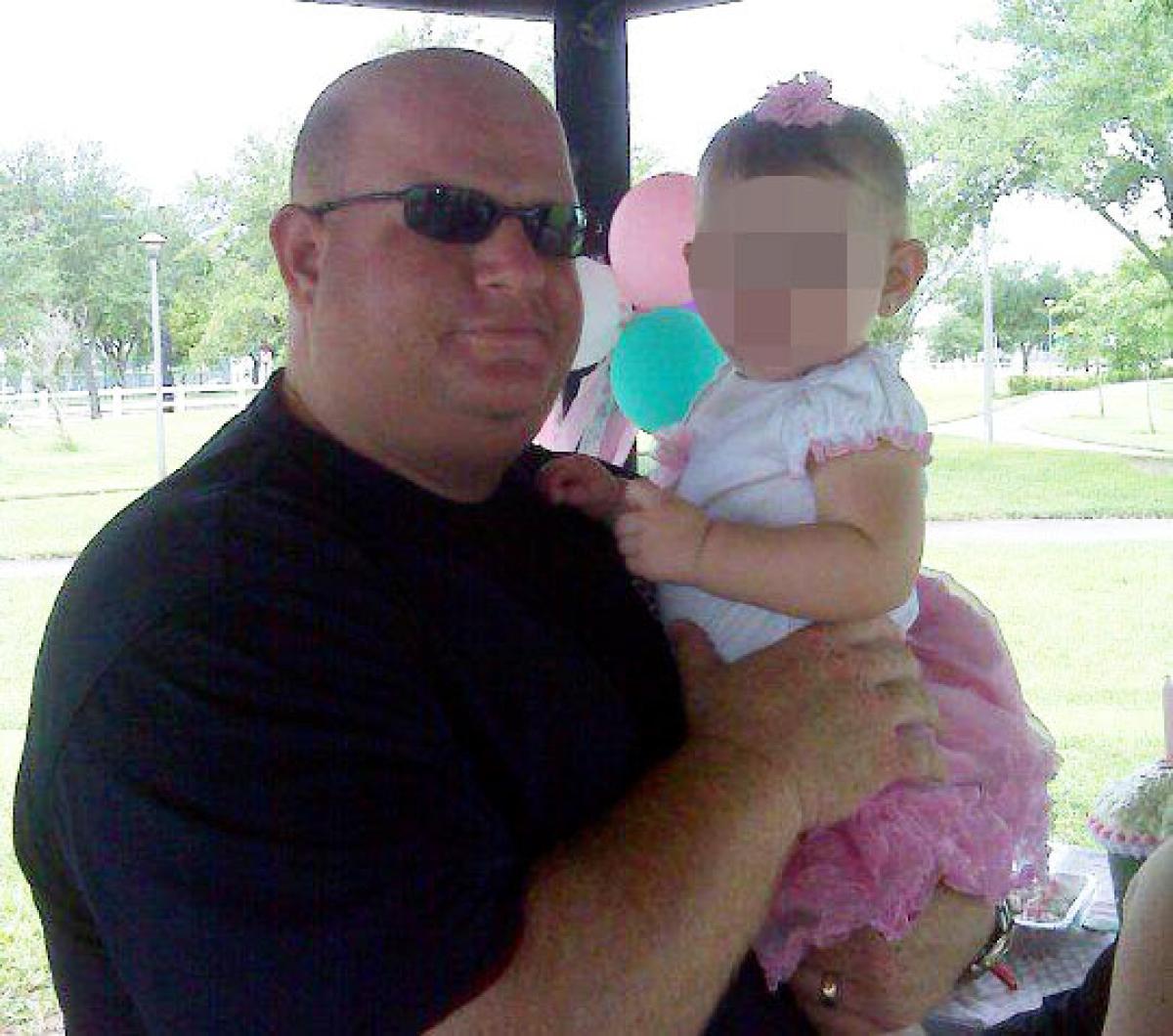 Heroj masakra na Floridi preminuo od posljedica ranjavanja