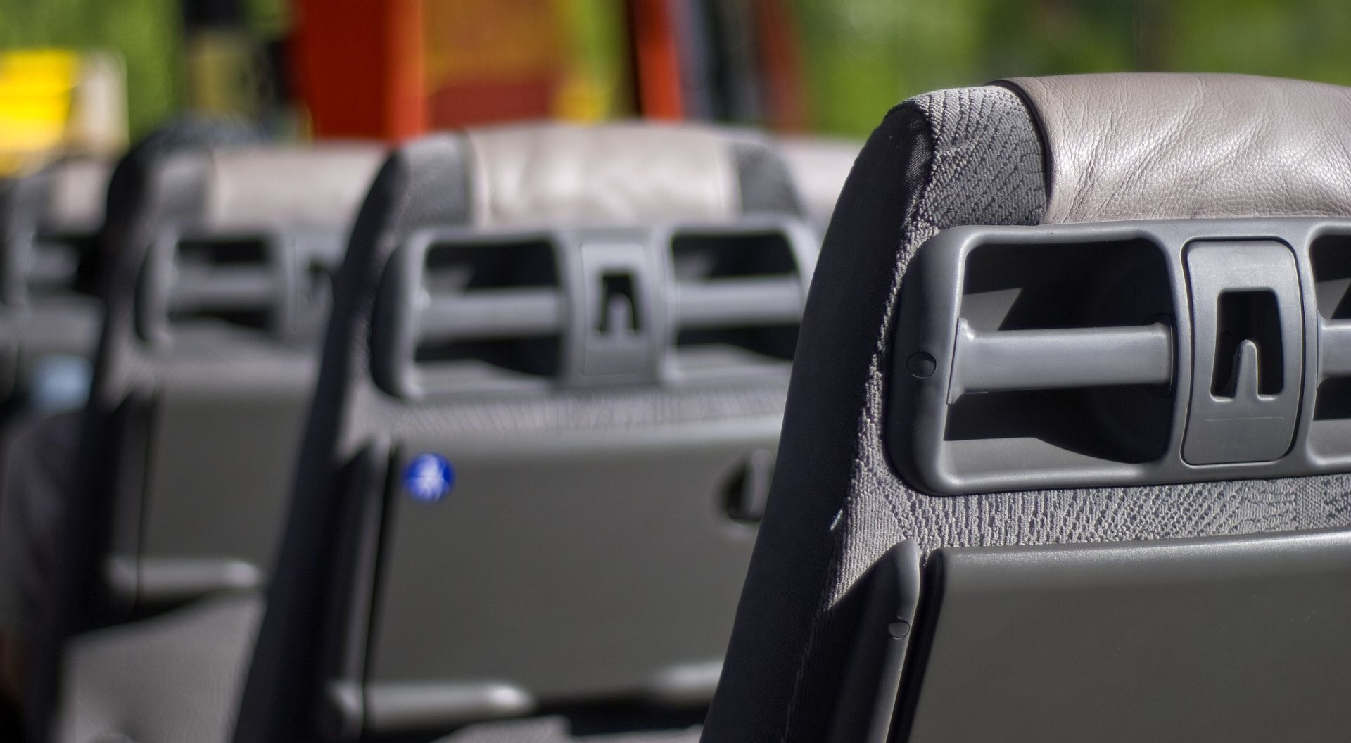 U nesreći minibusa poginulo 17 ilegalnih imigranata