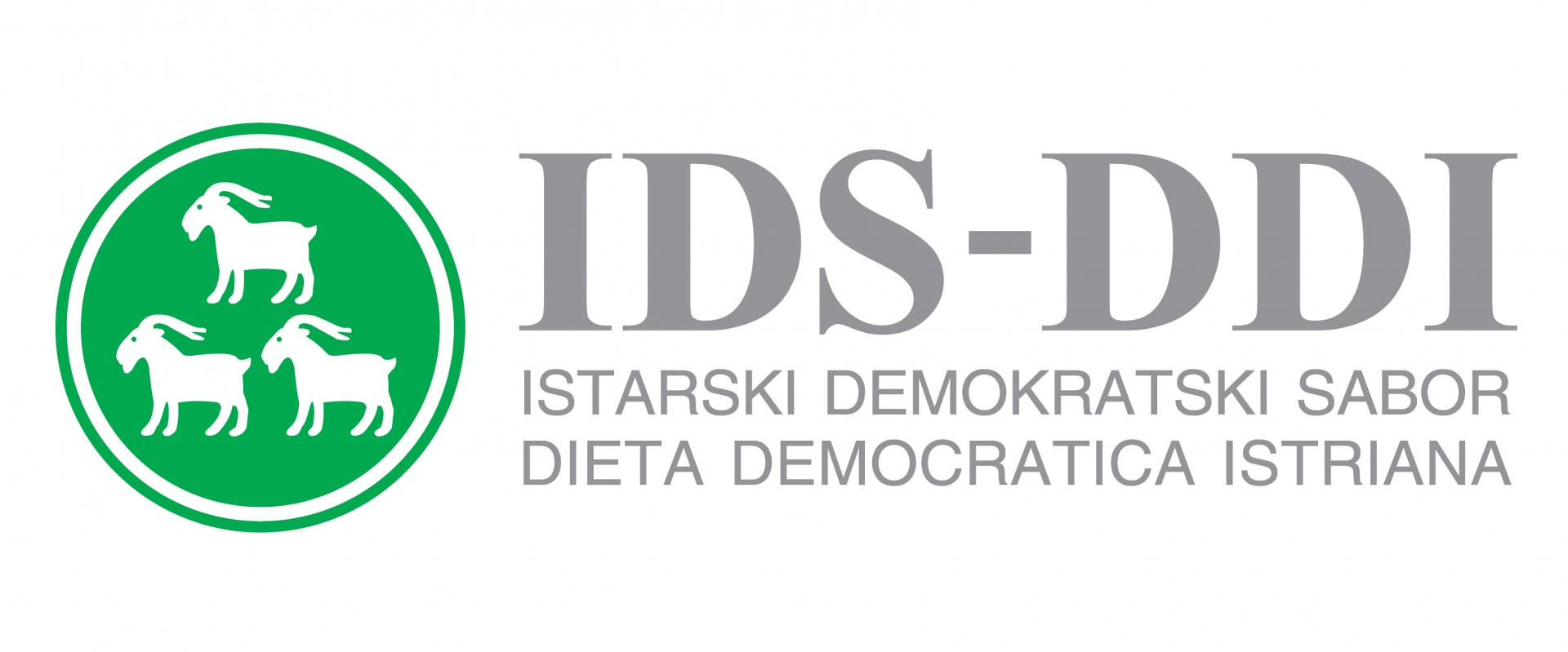 """EDI GOBO: """"Istri promptna autonomija unutar Hrvatske"""""""
