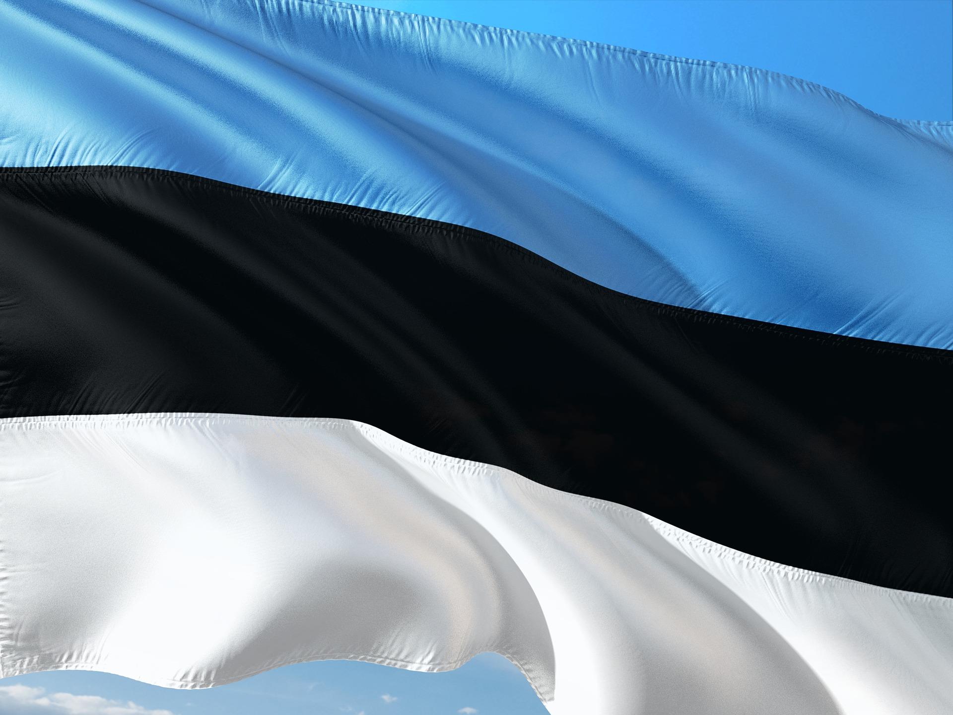 Estonija slavi 100 godina neovisnosti od Ruskog Carstva