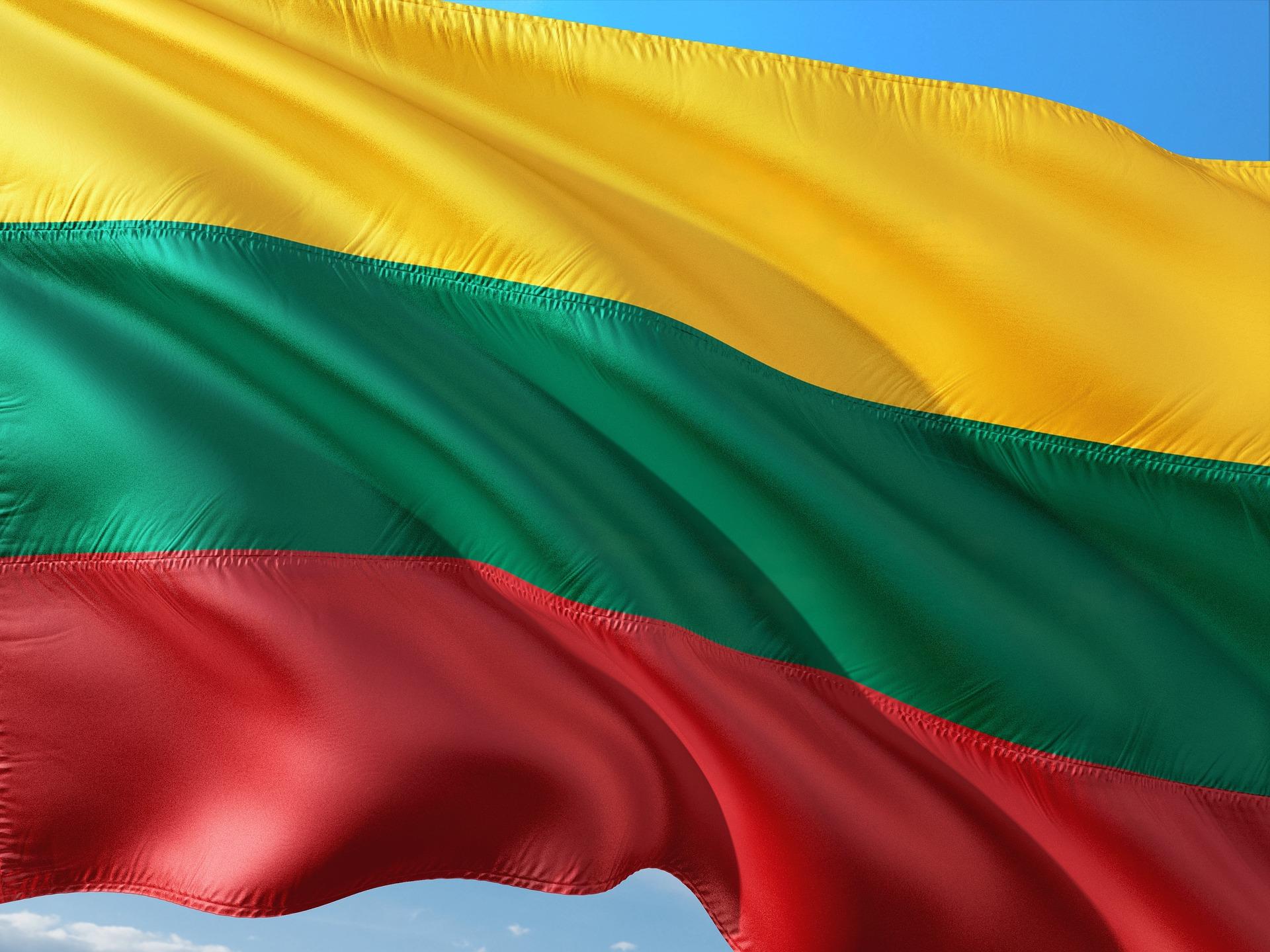 Litva slavi 100 godina svoje novostečene neovisnosti