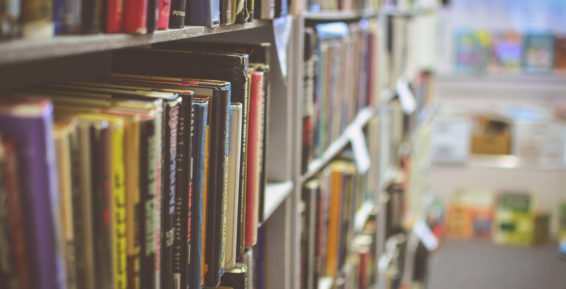 'Konstantno učenje osnovni je cilj obrazovanja'