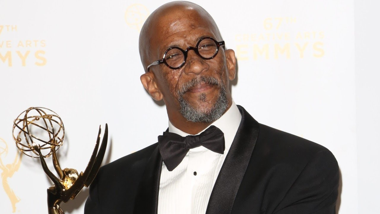 VIDEO: Preminuo glumac Reg E. Cathey