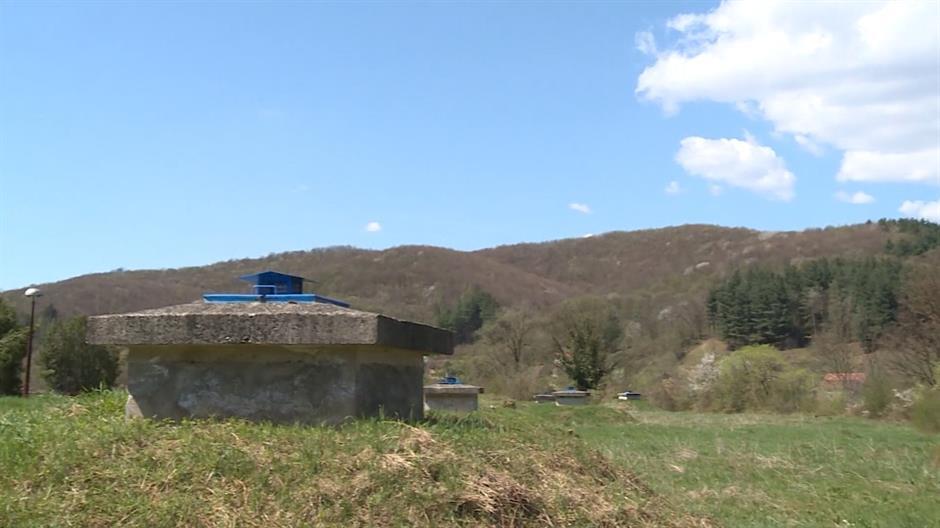 BiH Hrvatski nuklearni otpad izazvao uznemirenost