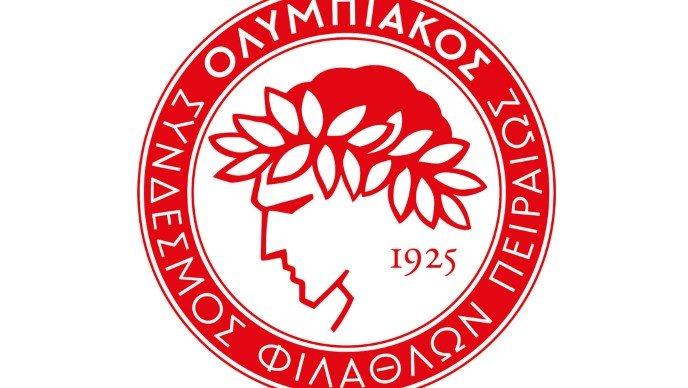Novi neredi navijača u Grčkoj